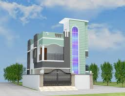 mrv builders in chennai mrv builders