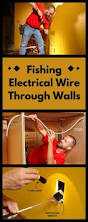 221 best electrical repair and wiring images on pinterest