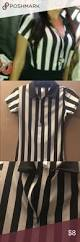 best 20 referee costume ideas on pinterest tom brady hat tom