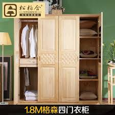Sliding Door Wardrobe Cabinet Wardrobe India Picture More Detailed Picture About Free Shipping