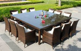30 wide outdoor dining table incredible inspiring dining tables 6 person patio table dimensions