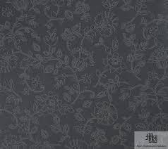 bohemian wallpaper u2013 tapis mahmoud kabalan
