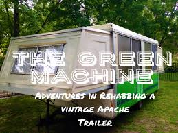 Jayco Finch Floor Plan by 31 Lastest Camper Trailer Wiring Ideas Agssam Com