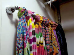 racks how to organize a small walk in closet how to organize a