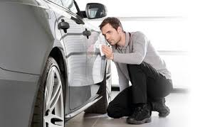 audi approved repair centres audi repair warranties service plans and insurance