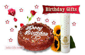 birthday gifts for birthday gift to india online birthday gift hers personalized
