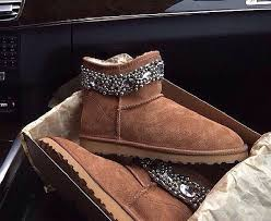 ugg sale boots outlet 609 best uggs images on shoes casual and