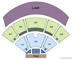 va farm bureau seating chart veterans united home loans amphitheater at virginia
