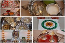 shri krishna janmashtami krishna jayanthi 14619 kalpavriksha
