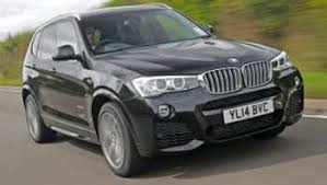 bmw x3 price in australia bmw models prices best deals specs and reviews
