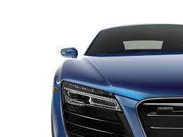 audi r8 configurator build your own audi r8 coupe car configurator audi usa cars