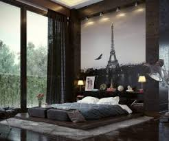 Bedroom Designs Modern Interior Art Galleries In Pictures Of - Bedroom designs pictures galleries