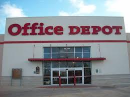 the home depot kyle tx black friday office depot 2784 austin tx 78757