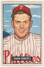 259 best trading cards images on pinterest baseball banner