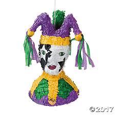 mardi gras jester costume mâché mardi gras jester piñata