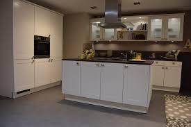 nolte wohnzimmer wohndesign tolles liebreizend nolte kuche entwurfe uncategorized