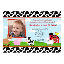 most popular birthday party invitations custominvitations4u com