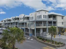 Wollongong Beach House - wollongong accommodation for large groups from stayz