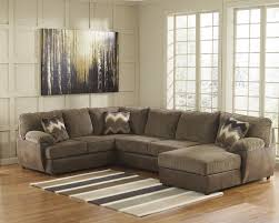 Armless Sleeper Sofa Furniture Beautiful Armless Loveseat Ideas With Brown Color Ideas