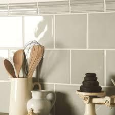Country Kitchen Tiles Ideas Farmhouse Country Kitchen Tile Ideas Tile Ideas Wall Tiles