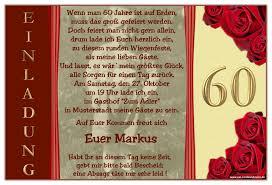60 geburtstag lustige spr che lustige einladungen zum 60 geburtstag thegirlsroom co