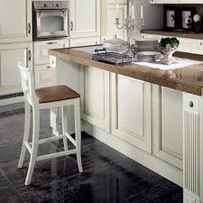 sedie per cucina in legno sedie e sgabelli comfort e design