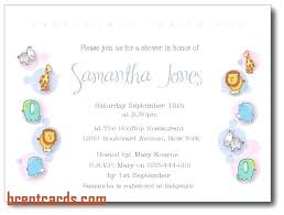 bring book instead of card to baby shower baby shower invitation sayings ideas baby shower gift ideas