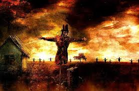 animated halloween screensavers with sound best free hd wallpaper