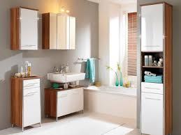 bathroom designs images 100 small bathroom designs ideas hative