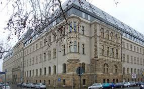 Amtsgericht Baden Baden Amtsgericht Münster U2013 Justizalltag Justizskandale