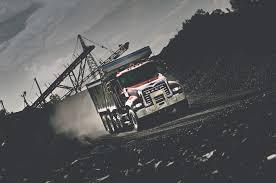 mack trucks mack trucks wallpaper 16 images pictures download
