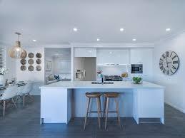 kitchen and home interiors 20 best mediterranean interior design ideas images on