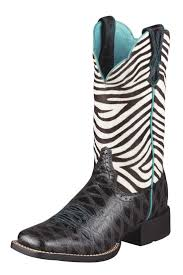 womens zebra boots 117 best zebra print images on shoes flat sandals and