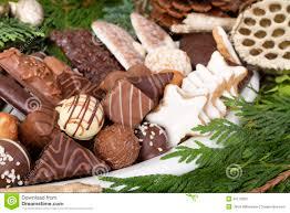 traditional german christmas cookies christmas lights decoration
