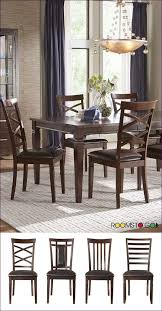 dining room marvelous rooms to go furniture company sofia