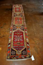 fr4955 antique turkish sivas rugs home décor color runners