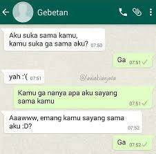 Meme Rage Comic Indonesia - suka suka gue coeg full album meme rage comics indonesia