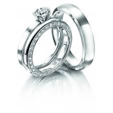 snubny prsten meister snubný prsteň sheron sk