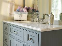 Small Double Sink Bathroom Vanity - bathroom dreaded bathroom vanities for small spaces photos