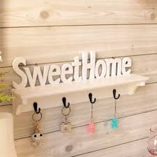 wall shelf picture more detailed picture about diy sweet letters