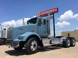 kenworth mechanics trucks for sale 2012 kenworth t800 denver co 122886705 commercialtrucktrader com