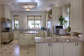Paint Or Replace Cabinets Sound Finish Cabinet Painting U0026 Refinishing Seattle Kitchen