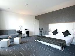 dalle de sol pour chambre sol pour chambre dalles moquette sol style dalle de sol pour