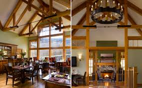 the golf cottage at stowe mountain club truexcullins