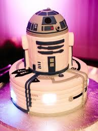 best 25 star wars cake decorations ideas on pinterest star wars