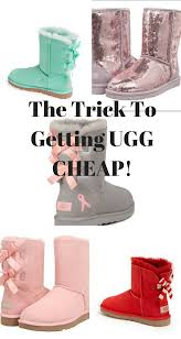 ugg sale items ugg and sale happening now buy all items at up