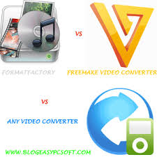 format factory online video converter formatfactory vs freemake video converter vs any video converter