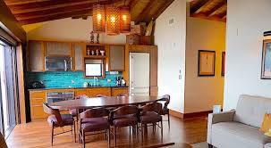 Bungalow Dining Room Disney U0027 Polynesian Resort Disney Suites Cara Goldsbury