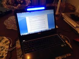 blue light for depression syrcadian blue light therapy and how it helps depression