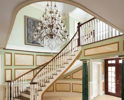 Foyer Chandelier Ideas Entryway Chandelier Lighting U2013 Furniture Favourites